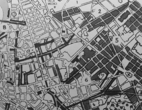 mappa01-490-380