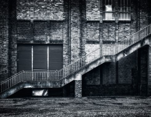 stairs-3337208_1920